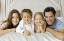 Счастливая семья – это больше дисциплина, чем чувства