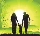 Какая семья в опасности?