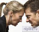 Сложность языка отношений