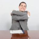 Пять самых бесполезных советов психологов