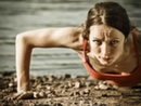 «Сильная женщина» - понятие-пустышка