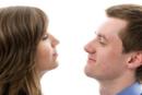 Мета переговоры в личной жизни