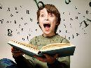 Как переключаться на разные способы чтения