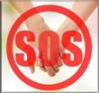 SOS: Спаси Отношения Сейчас. (Электронная книга, PDF)